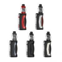 Geekvape Aegis Solo / Z Subohm E-Zigaretten Kit