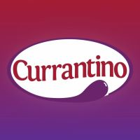 Curratino Bottle Shot - 50 ml
