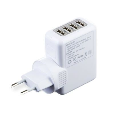 Multi USB Adapter