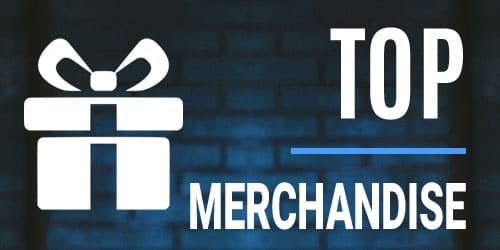 E-Zigaretten Werbeartikel / Merchandising