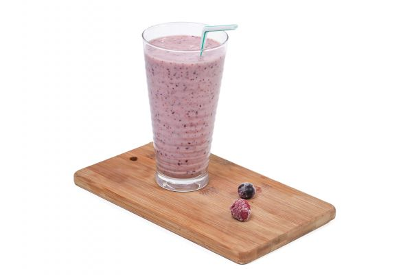 Kirsch Joghurt Liquid by Vape Rebelz - 10 ml / 50 ml / 100 ml