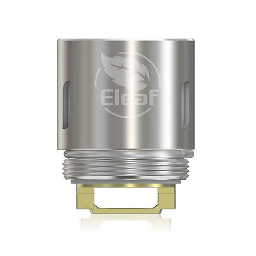 Eleaf HW3 Triple Coil mit 0.2 Ohm