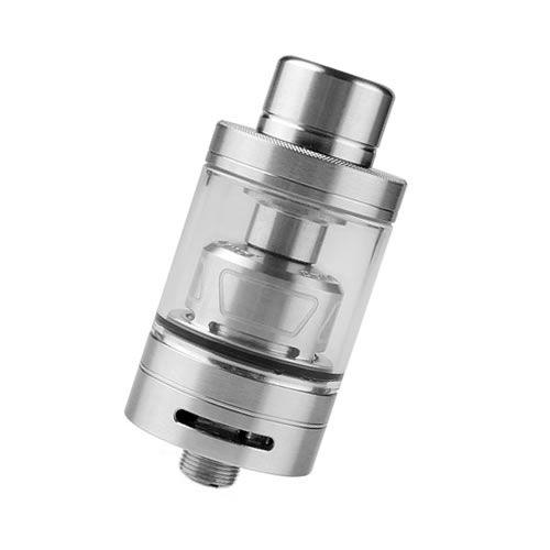 WOTOFO Conqueror Mini RTA - 2.5ml