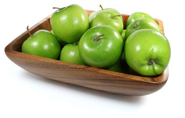 Liquid green Apple 10ml / 50ml / 100ml