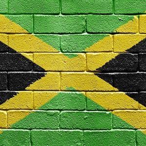 Pink Spot Jamaican Me Crazy - Aroma 10ml