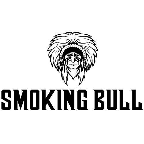 Smoking Bull Kristall Aroma - 10ml