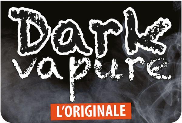 Dark Vapure Tobacco Aroma by FlavourArt - 10ml