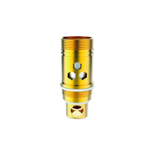 Target CCELL Ceramic Vaporesso Coil