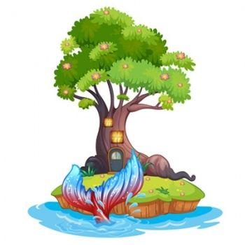 Aqua Mystica Aroma by Ellis - 10ml