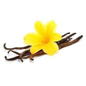 Dampfer-Taxi® Aroma Vanille Mohn Geschmack - 10ml