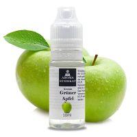 AROMA SYNDIKAT Grüner Apfel Aroma - 10ml
