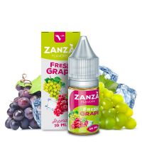 ZANZÁ  Fresh Grape Aroma - 10ml