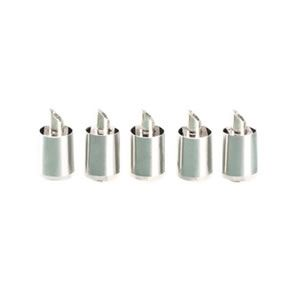 eCab Atomizer Head