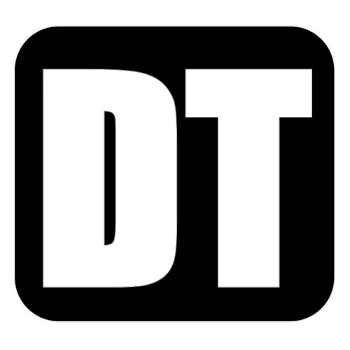 Dampfer-Taxi ®