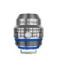 Freemax X4 Mesh Coil Verdampferkopf 0.15 Ohm