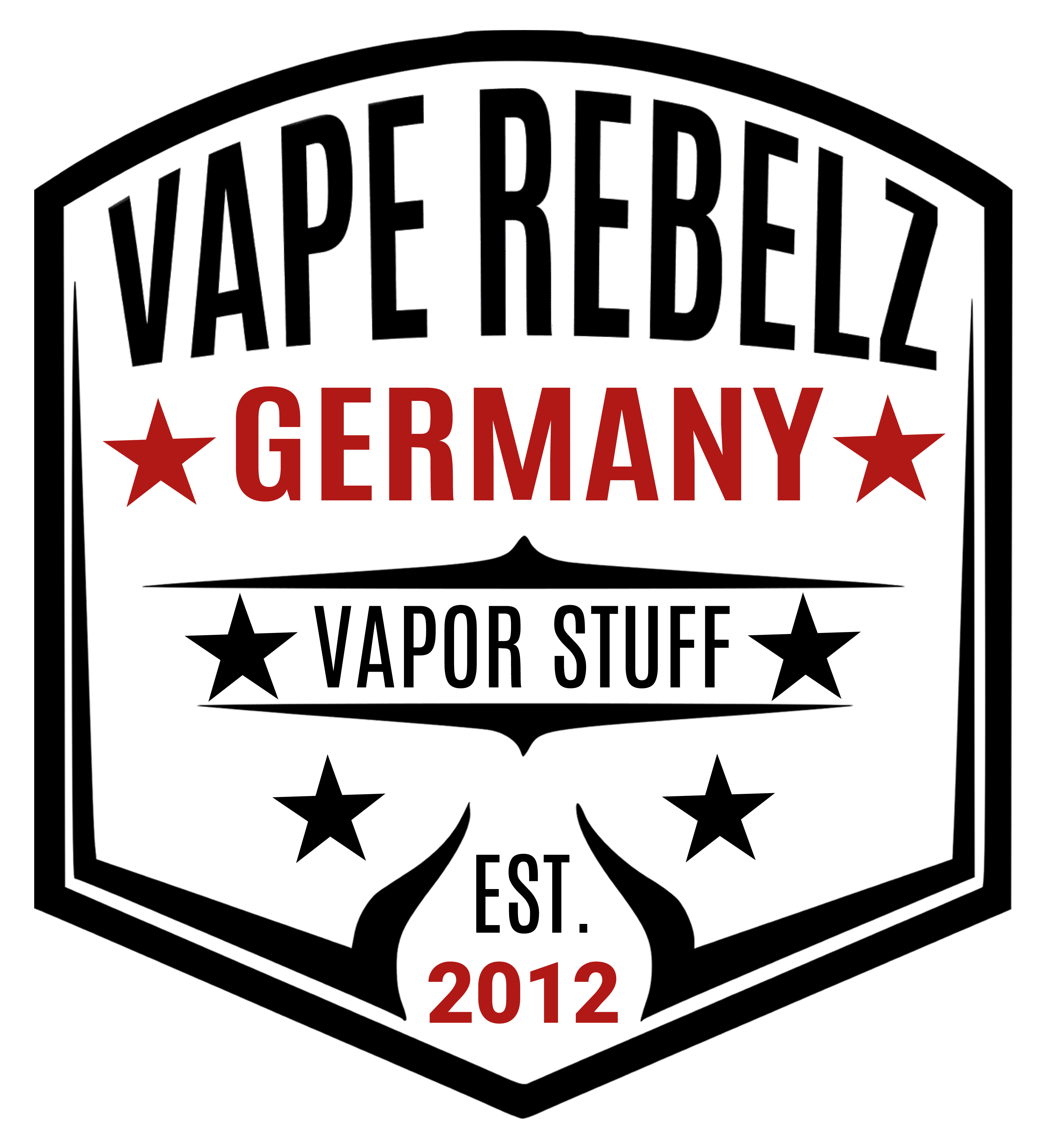 Vape Rebelz ®