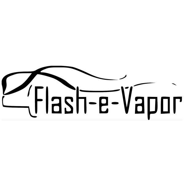 Service Kit Flash-e-Vapor V4 - V4L / V4.5 - V4.5L