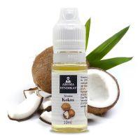 AROMA SYNDIKAT Kokos Aroma - 10ml