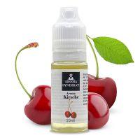 AROMA SYNDIKAT Kirsche Aroma - 10ml