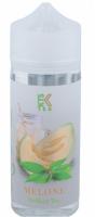 KTS Melone Aroma - 30ml