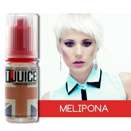 T-Juice Melipona Concentrate - 10ml