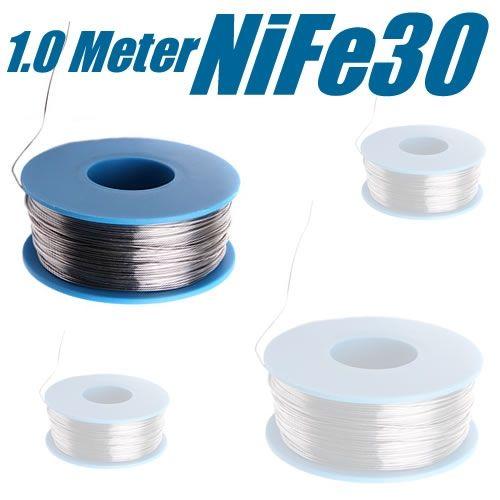 NiFe30 0.40mm