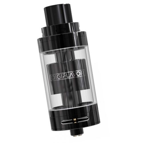 Digiflavor Fuji GTA Dual Coil Version - 5.5ml