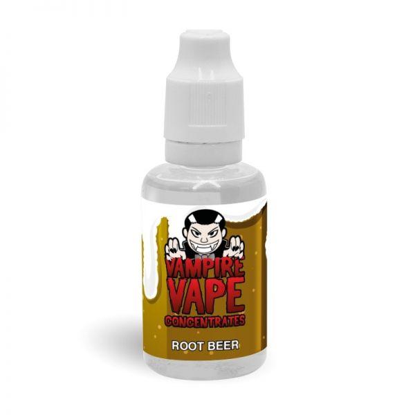 Vampire Vape Root Beer Aroma - 30ml