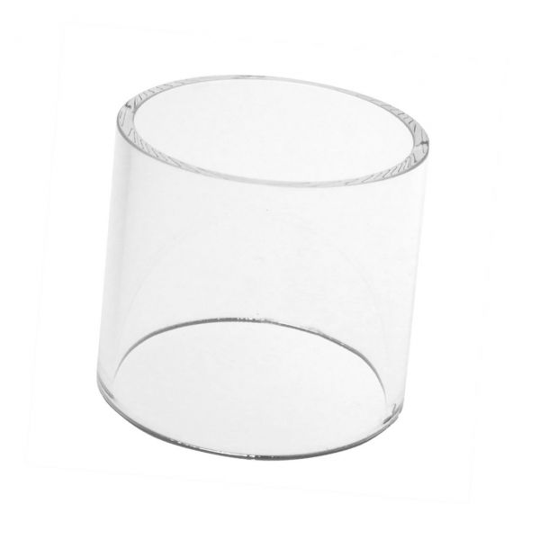 TFV12 Ersatzglas / Glastank