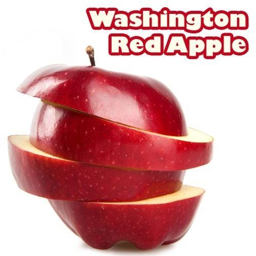 Pink Spot Washington Red Apple - Aroma 10ml