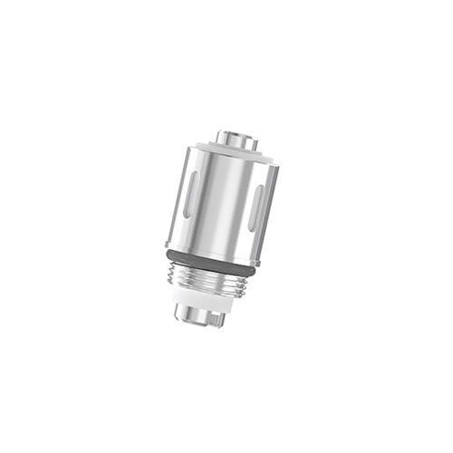 GS-Air Coil 0.75 / 1.20 Ohm