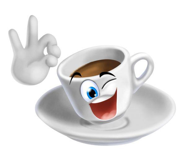 Coffee Tropic Liquid by Vape Rebelz - 10 ml / 50 ml / 100 ml