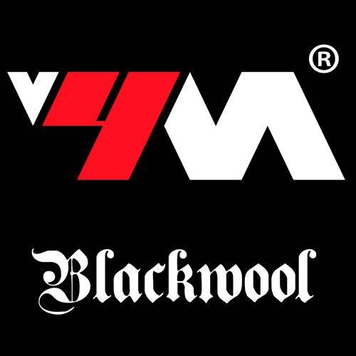 Vape4me Blackwool Cellulosewatte / Wickelwatte