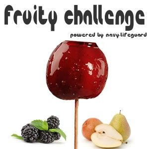 10ml Aroma NLife V.3 Fruity Challenge
