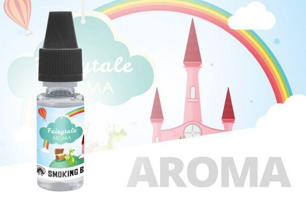 Smoking Bull Fairy Tale Aroma - 10ml