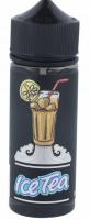 Azadian Ice Tea Aroma - 20ml