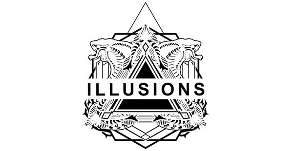 Illusionsvapor Liquid