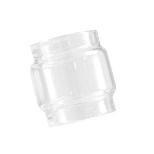 Aspire Cleito Pyrex Ersatzglas - 5.0ml