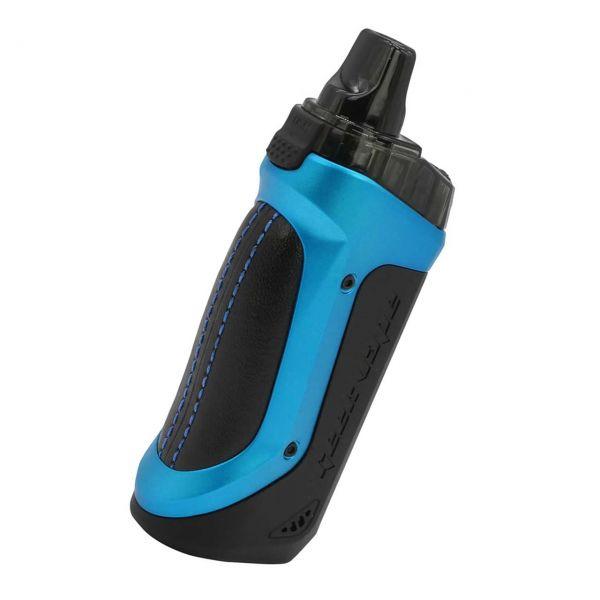 Geekvape Aegis Boost Pod E-Zigaretten Kit