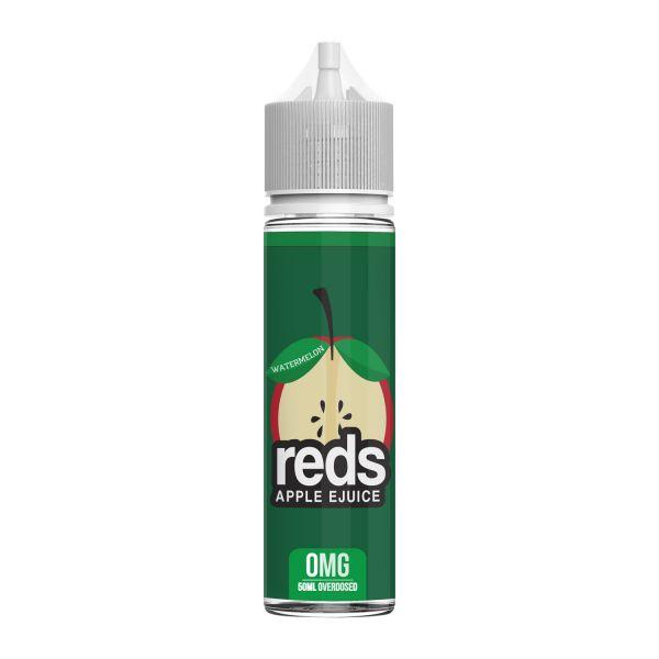 red's Apple Juice Watermelon - 7 DAZE