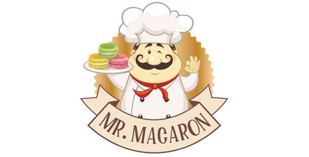 Mr. Macaron Liquid