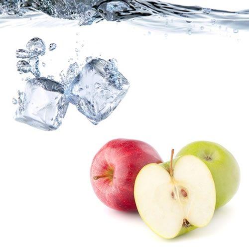 Apple on Ice Liquid