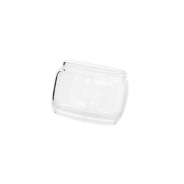 Eleaf GTio Bubble Ersatzglas 3ml