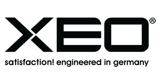 XEO Liquid