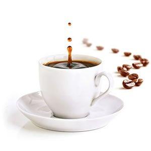 Dampfer-Taxi® Aroma Cappuccino Geschmack - 10ml