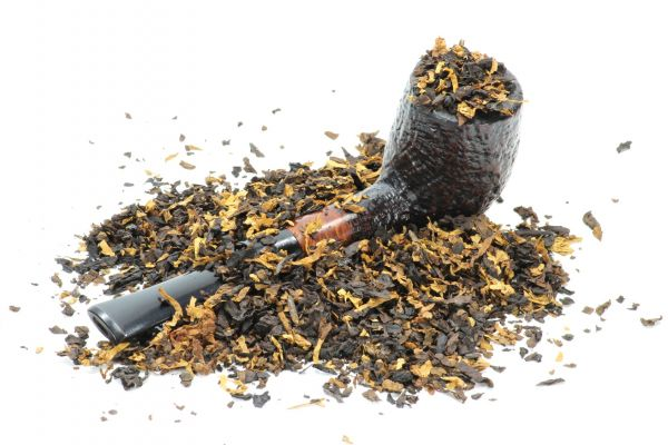 Vanilla Tobacco Pipe Liquid   Nikotinfrei - 10ml / 50ml / 100ml