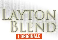 Layton Blend Tobacco Aroma by FlavourArt - 10ml