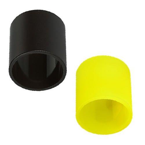 IJOY Tornado Nano Color Change Ersatzglas