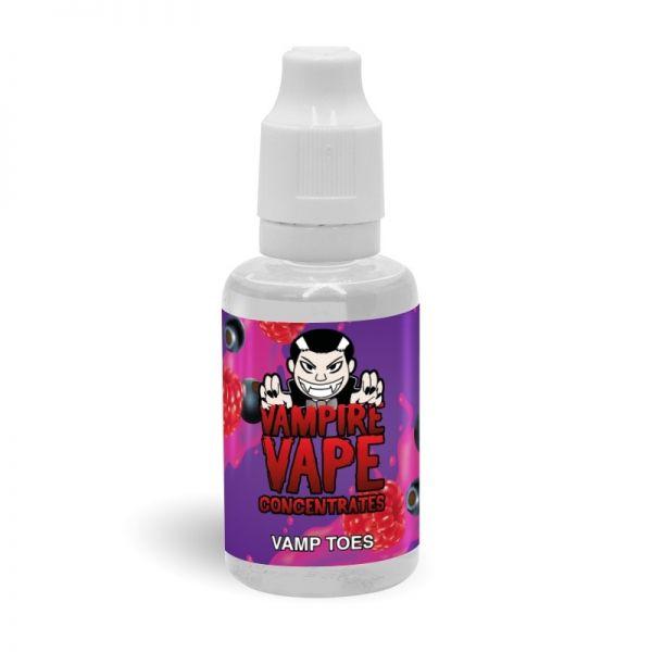 Vampire Vape Vamp Toes Aroma - 30ml