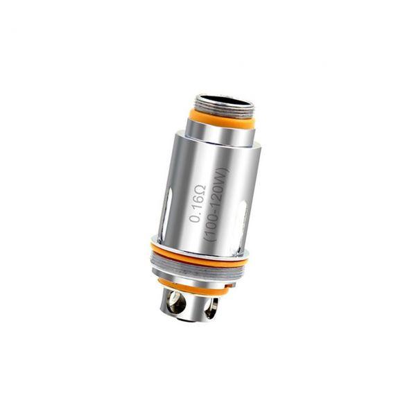 Aspire Cleito 120 Atomizer Coil mit 0.16 Ohm